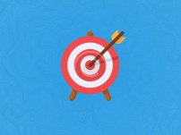 Defining Your Business Target Audience