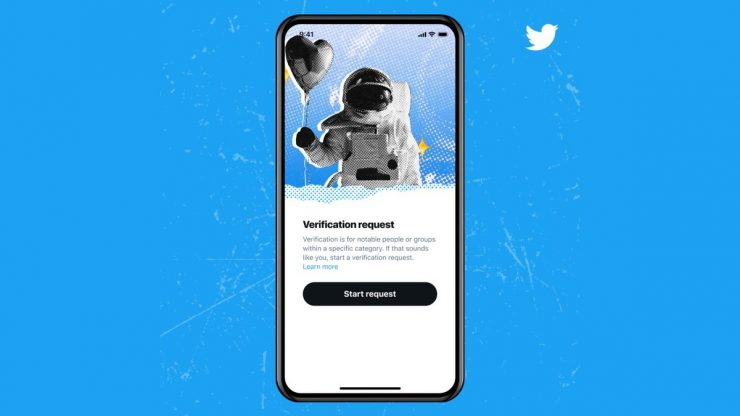 Twitter launches new verification process, know how you will get blue tick