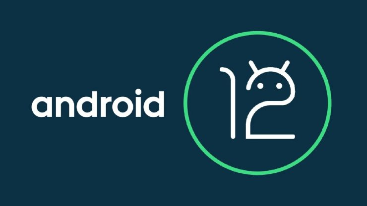 Android 12 Beta can now be used in these smartphones, learn how to install