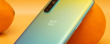 OnePlus Nord N200 5G's design and special specifications come in front